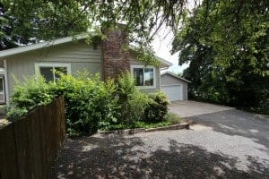 ramblers for sale in olympia wa
