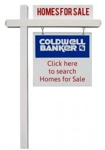 Search ALL homes for sale