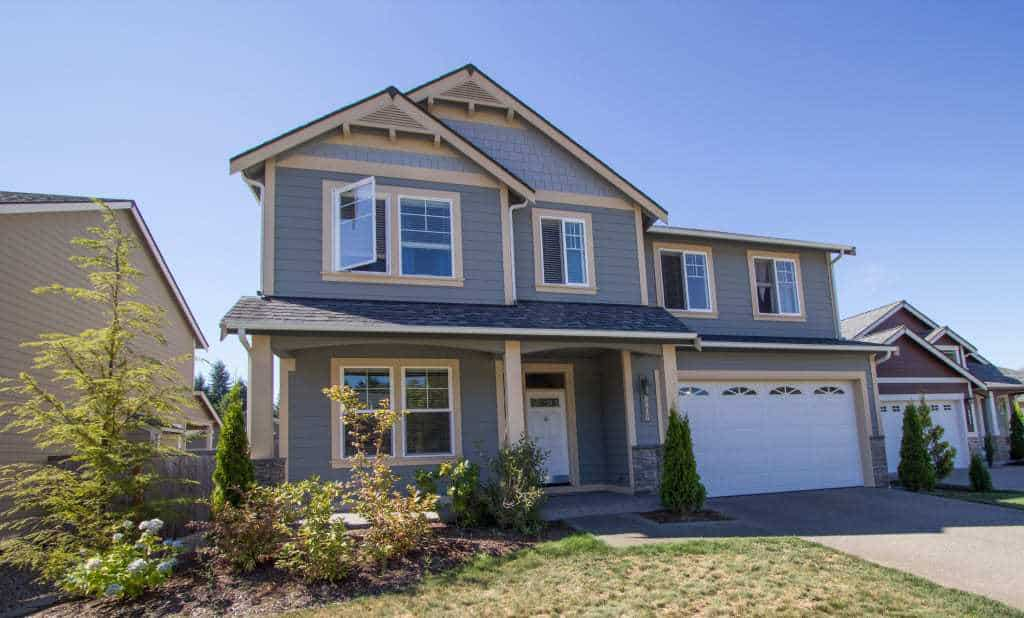 8815 28th way se olympia wa 98513 sold francine viola for Olympia home builders