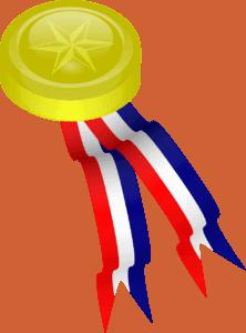 medal-34109_1280