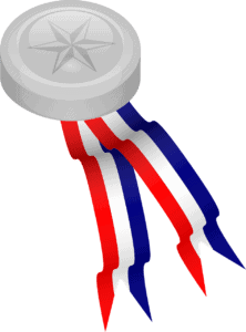 medallion-31905_1280