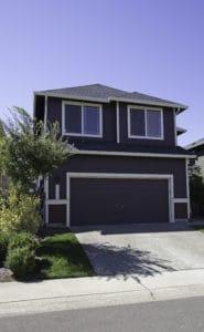 3131 Vista Verde Ln SW Tumwater WA home for sale