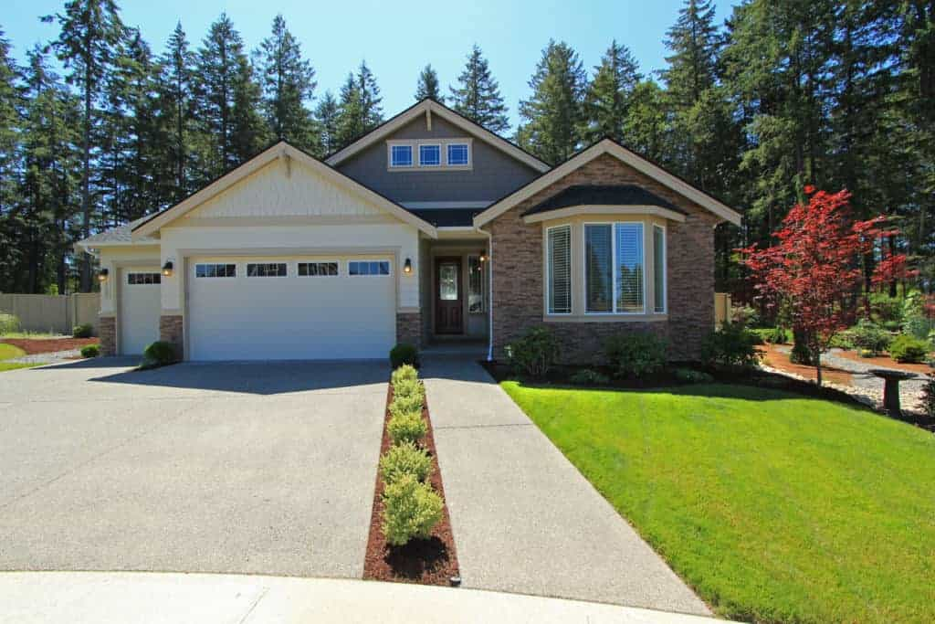 How these sellers made $60,000 on their Lacey, WA house in just 15 months